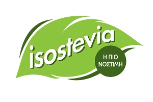 Isostevia Logo | Ιωάννα Σκυφτού, φωτογράφος - Διαφημιστική φωτογραφία, αεροφωτογραφία, βίντεο, γυναίκες φωτογράφοι, monuments photography, status photography, media photography