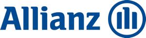 Allianz Logo | Ιωάννα Σκυφτού, φωτογράφος - Διαφημιστική φωτογραφία, αεροφωτογραφία, βίντεο, γυναίκες φωτογράφοι, monuments photography, status photography, media photography