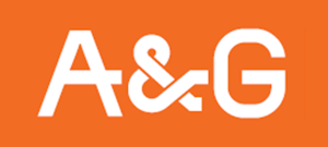 A&G Logo | Ιωάννα Σκυφτού, φωτογράφος - Διαφημιστική φωτογραφία, αεροφωτογραφία, βίντεο, γυναίκες φωτογράφοι, monuments photography, status photography, media photography