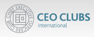 CEO Clubs Logo | Ιωάννα Σκυφτού, φωτογράφος - Διαφημιστική φωτογραφία, αεροφωτογραφία, βίντεο, γυναίκες φωτογράφοι, monuments photography, status photography, media photography