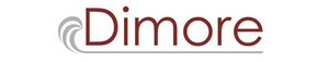 Dimore Logo | Ιωάννα Σκυφτού, φωτογράφος - Διαφημιστική φωτογραφία, αεροφωτογραφία, βίντεο, γυναίκες φωτογράφοι, monuments photography, status photography, media photography