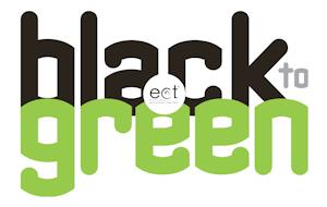 Black and Green Logo | Ιωάννα Σκυφτού, φωτογράφος - Διαφημιστική φωτογραφία, αεροφωτογραφία, βίντεο, γυναίκες φωτογράφοι, monuments photography, status photography, media photography