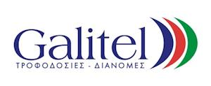 Galitel Logo | Ιωάννα Σκυφτού, φωτογράφος - Διαφημιστική φωτογραφία, αεροφωτογραφία, βίντεο, γυναίκες φωτογράφοι, monuments photography, status photography, media photography