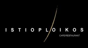 Istioploikos Logo | Ιωάννα Σκυφτού, φωτογράφος - Διαφημιστική φωτογραφία, αεροφωτογραφία, βίντεο, γυναίκες φωτογράφοι, monuments photography, status photography, media photography