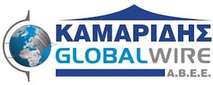 Kamaridis Logo | Ιωάννα Σκυφτού, φωτογράφος - Διαφημιστική φωτογραφία, αεροφωτογραφία, βίντεο, γυναίκες φωτογράφοι, monuments photography, status photography, media photography