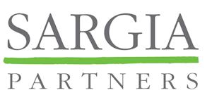 Sargia Partners Logo | Ιωάννα Σκυφτού, φωτογράφος - Διαφημιστική φωτογραφία, αεροφωτογραφία, βίντεο, γυναίκες φωτογράφοι, monuments photography, status photography, media photography