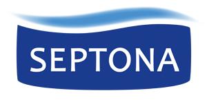 Septona Logo | Ιωάννα Σκυφτού, φωτογράφος - Διαφημιστική φωτογραφία, αεροφωτογραφία, βίντεο, γυναίκες φωτογράφοι, monuments photography, status photography, media photography